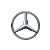 TWEEDEHANDS MERCEDES-BENZ
